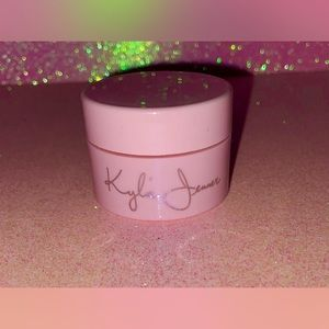 Kylie Cosmetics KING Loose Highlighter